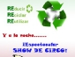 flyer-recicirco