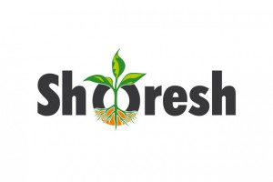 shoreshlogo