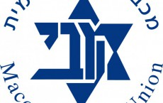 logo_maccabi_world-e1398892533864
