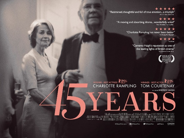 45-years-poster-01