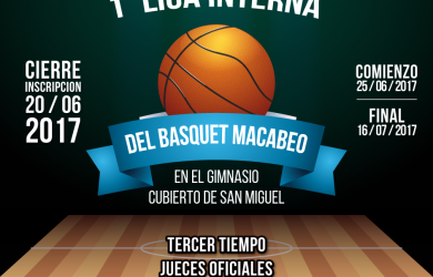 liga-interna-basket