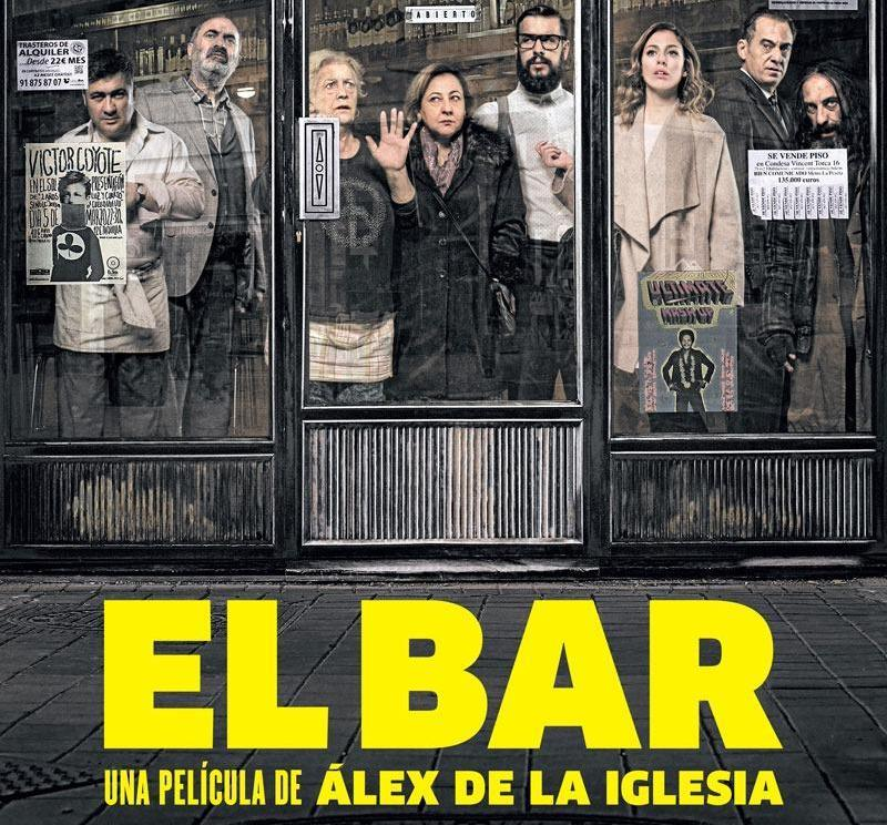 el_bar-629716188-large1