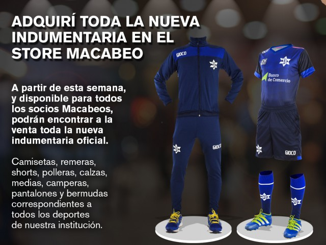 ropa-store-sin-manos