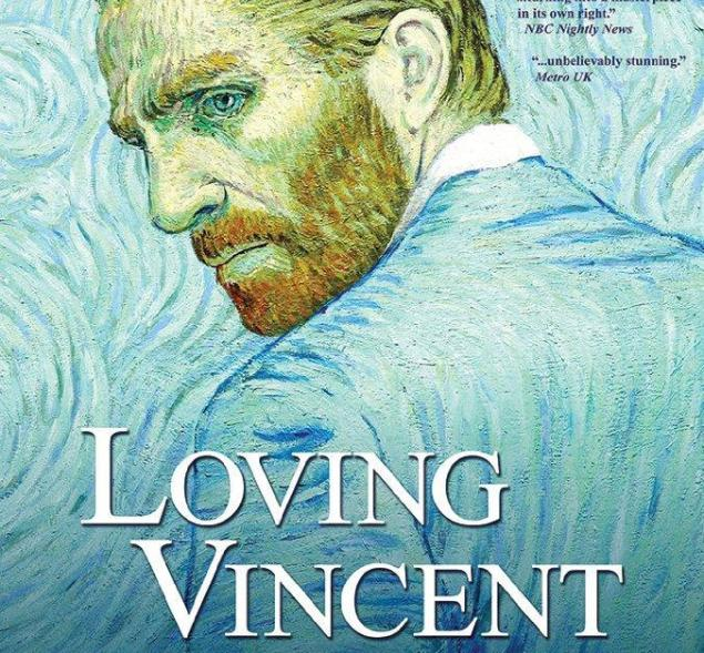 loving_vincent-903551620-large1