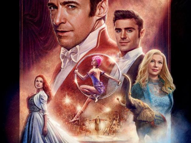 the_greatest_showman-859484211-large1