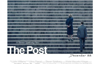 the_post-171811926-large1