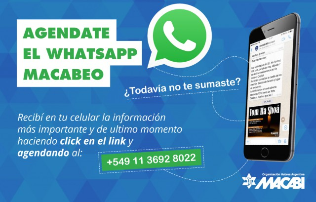 whatsapp-2018