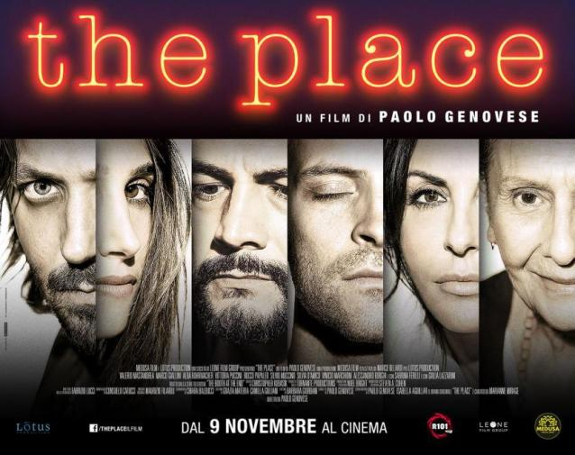 the_place-751875326-large1