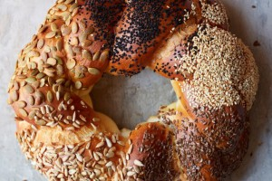 seeded-challah-uri-scheft-091916