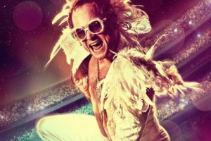 rocketman-249249365-large1