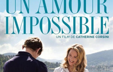 un_amour_impossible-296104296-large1
