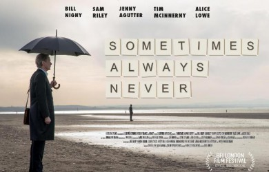 sometimes_always_never-895810512-large