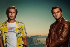 once_upon_a_time_in_hollywood-191667789-large1