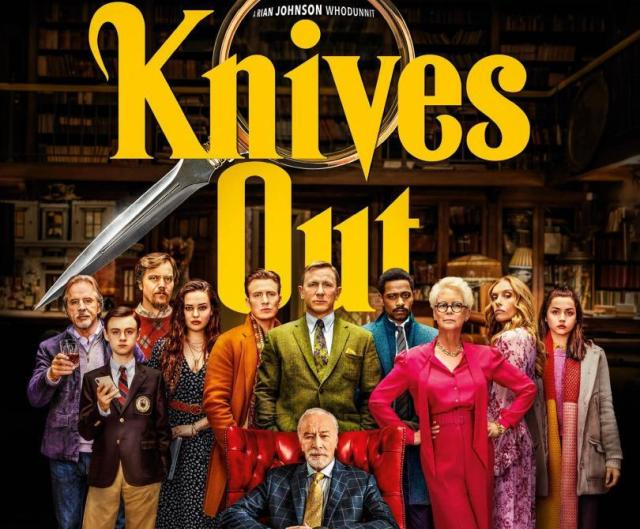 knives_out-326770674-large1